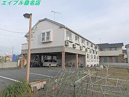 益生駅 3.2万円