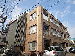 五反野駅 6.7万円