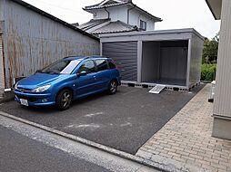 岩国駅 1.5万円