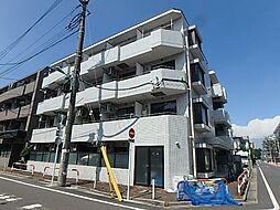 西台駅 4.4万円