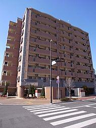 花畑駅 4.9万円