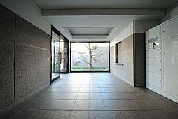 ヴィレッジバンブー[4階]の外観