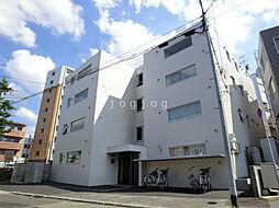 ひばりが丘駅 4.5万円