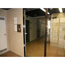 モナークマンション川崎[0501号室]の外観