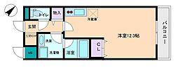 長居駅 6.3万円