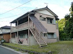 宇治山田駅 2.6万円