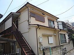 中野坂上駅 5.3万円