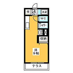 尾張一宮駅 3.2万円