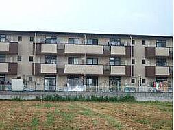 ラフォーレ龍野I[305号室]の外観