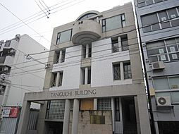 谷口ビル[2階]の外観