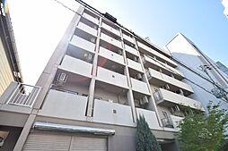 コモグランツ[3階]の外観
