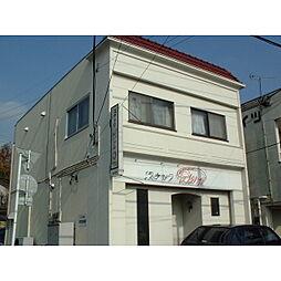 三島二日町駅 2.7万円