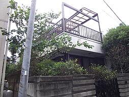 羽生駅 7.3万円