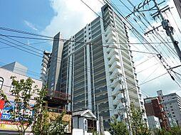 西鉄久留米駅 12.0万円