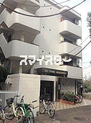 生麦駅 4.0万円