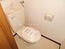 トイレ,2LDK,面積58m2,賃料5.4万円,札幌市営東西線 西18丁目駅 徒歩20分,札幌市電2系統 西線11条駅 徒歩5分,北海道札幌市中央区南十条西17丁目2番12号