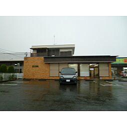 [一戸建] 静岡県浜松市中区高丘東3丁目 の賃貸【/】の外観