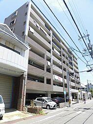 古江駅 11.8万円