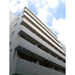 東京メトロ銀座線 三越前駅 徒歩7分の賃貸マンション