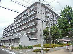 京都市南区西九条島町