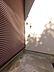 設備,2DK,面積39.66m2,賃料8.5万円,JR中央線 西荻窪駅 徒歩19分,東京メトロ丸ノ内線 荻窪駅 徒歩19分,東京都杉並区南荻窪2丁目16-3