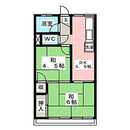 東刈谷駅 3.9万円