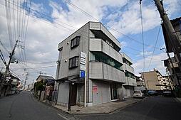 C' house