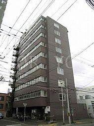 MORE HONGO[2階]の外観