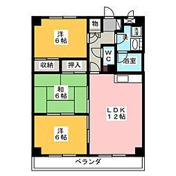 山王駅 8.8万円