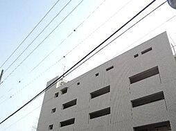 根津駅 7.6万円