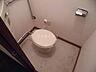 トイレ,1DK,面積34.02m2,賃料1.8万円,バス 道北バス忠和5条1丁目下車 徒歩4分,JR函館本線 旭川駅 5.6km,北海道旭川市忠和六条1丁目