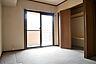 南東向きバルコニーに面した洋室です,3LDK,面積85.18m2,価格2,090万円,JR呉線 呉駅 徒歩9分,,広島県呉市西中央3丁目