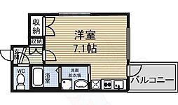 東別院駅 5.0万円