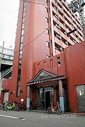 泉尾4丁目1Kマンション[7階]の外観