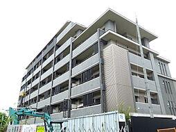 六地蔵駅 12.8万円