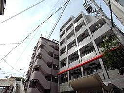 神戸駅 4.5万円