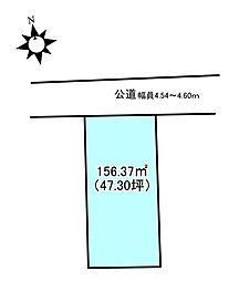 御殿場線 大岡駅 徒歩25分