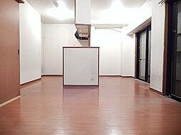 パルク[3階]の外観