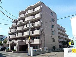 中の島駅 5.8万円