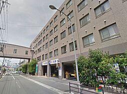 福岡県福岡市西区十郎川団地の賃貸マンションの外観