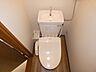 トイレ,1DK,面積26.73m2,賃料3.7万円,バス くしろバス愛国電話交換局下車 徒歩5分,,北海道釧路市芦野5丁目7番20号
