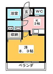 早川駅 5.6万円