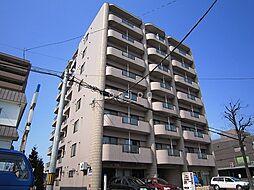 東札幌駅 5.8万円