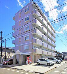 連坊駅 4.5万円