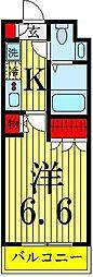 錦糸町駅 8.6万円