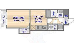 博多駅 4.8万円
