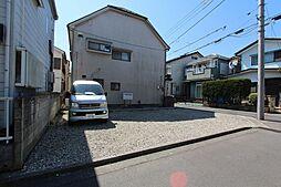 土地(鶴ヶ島駅から徒歩20分、68.72m²、500万円)