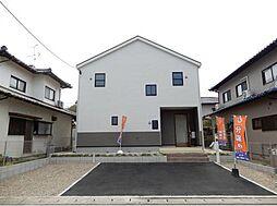 筑肥線 九大学研都市駅 徒歩26分
