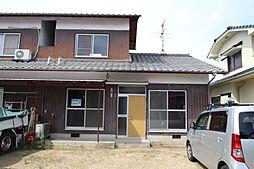 大多羅駅 4.5万円