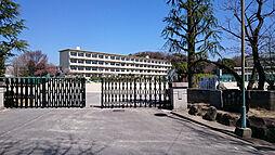 岡崎市立甲山中学校まで981m